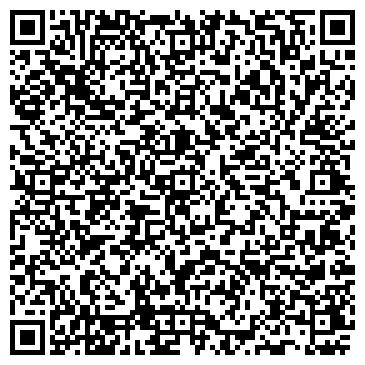 QR-код с контактной информацией организации НЕВА ООО ЕКАТЕРИНБУРГСКИЙ ФИЛИАЛ