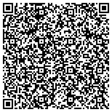 QR-код с контактной информацией организации СВЕРДЛОВСКОЕ БЮРО ПУТЕШЕСТВИЙ И ЭКСКУРСИЙ, ООО