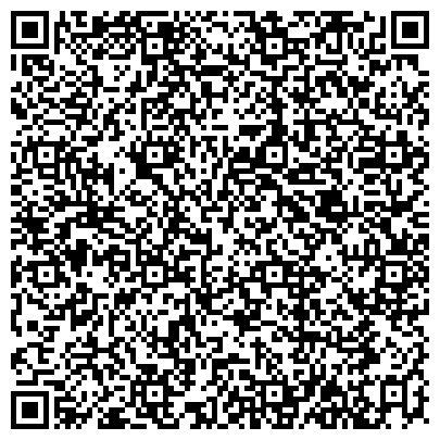 QR-код с контактной информацией организации УПРАВЛЕНИЕ ФЕДЕРАЛЬНОЙ МИГРАЦИОННОЙ СЛУЖБЫ УФМС РОССИИ ПО СВЕРДЛОВСКОЙ ОБЛАСТИ