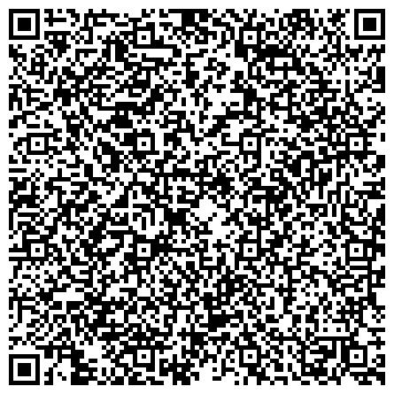 QR-код с контактной информацией организации ЦЕНТР ПО ПРИЕМУ ГРАЖДАН НА ОФОРМЛЕНИЕ ДОКУМЕНТОВ НА РЕГИСТРАЦИЮ ПО МЕСТУ ПРЕБЫВАНИЯ И МЕСТУ ЖИТЕЛЬСТВА, ЗАО