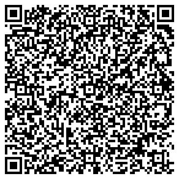QR-код с контактной информацией организации ЮЖЕЛ-УРАЛ КОМПАНИЯ