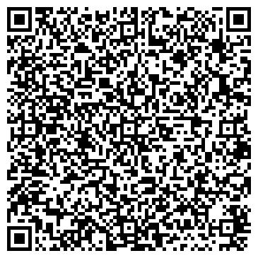 QR-код с контактной информацией организации УПРАВЛЕНИЕ ГИБДД ГУВД СВЕРДЛОВСКОЙ ОБЛАСТИ