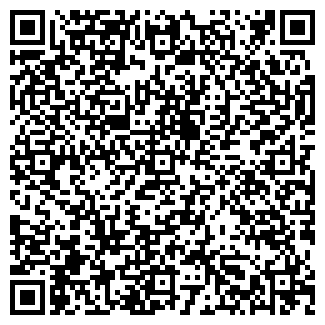 QR-код с контактной информацией организации ЗОК, ОАО