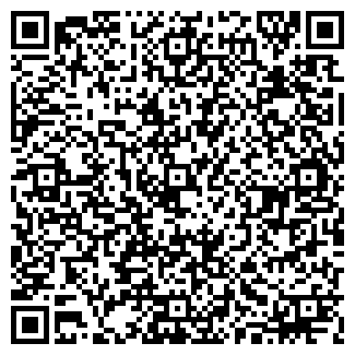 QR-код с контактной информацией организации ЗАО НАШ ДОМ