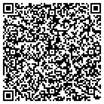 QR-код с контактной информацией организации ООО НАШ СТИЛЬ