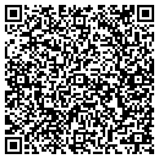 QR-код с контактной информацией организации ОНИКА