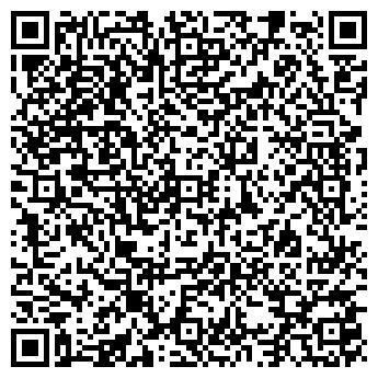QR-код с контактной информацией организации ПИЩЕПРОМПРОЕКТ
