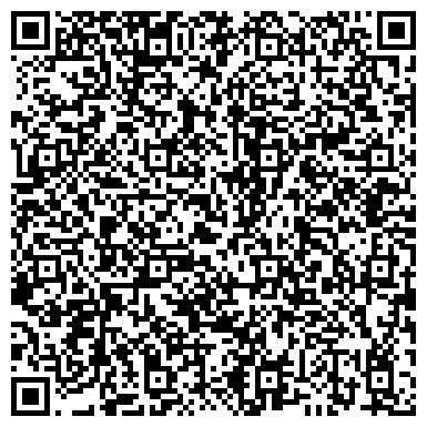 QR-код с контактной информацией организации ПРОГРЕСС ПРОИЗВОДСТВЕННО-ТЕХНОЛОГИЧЕСКОЕ ОБЪЕДИНЕНИЕ, ОАО