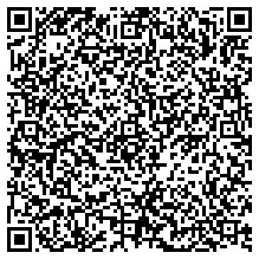 QR-код с контактной информацией организации ОАО СВЕРДЛОВСКГРАЖДАНСТРОЙ