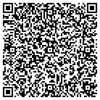 QR-код с контактной информацией организации СВЕРДЛОВЭНЕРГОСТРОЙ