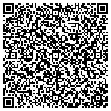 QR-код с контактной информацией организации ОАО СМУ «Союз-Телефонстрой»