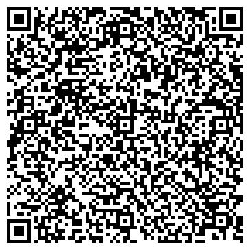 QR-код с контактной информацией организации УРАЛДОМНАРЕМОНТ-СОВРЕМЭКС