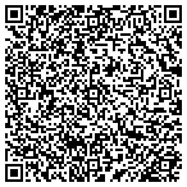 QR-код с контактной информацией организации РОССТРОЙИНВЕСТ КОНЦЕРН, ОАО