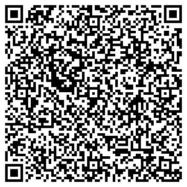 QR-код с контактной информацией организации УРАЛСИБГИДРОМЕХАНИЗАЦИЯ ССП, ОАО