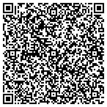 QR-код с контактной информацией организации АБСОЛЮТНАЯ ЭНЕРГОСВЯЗЬ НЕДВИЖИМОСТИ