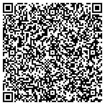 QR-код с контактной информацией организации АГРОГАЗ ЗАО НГТ-ХОЛДИНГ