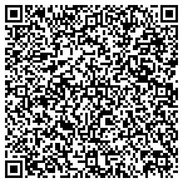 QR-код с контактной информацией организации АКАДЕМ-ГРАД ООО СТРОИТЕЛЬНАЯ КОМПАНИЯ
