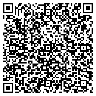 QR-код с контактной информацией организации АСТЕКХОУМ