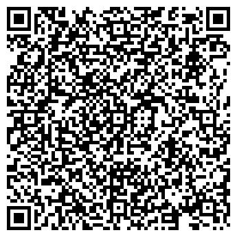 QR-код с контактной информацией организации БАСТИОН-2000, ООО