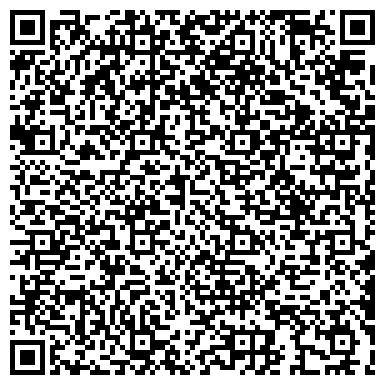 QR-код с контактной информацией организации Компания  «Вэлвис»