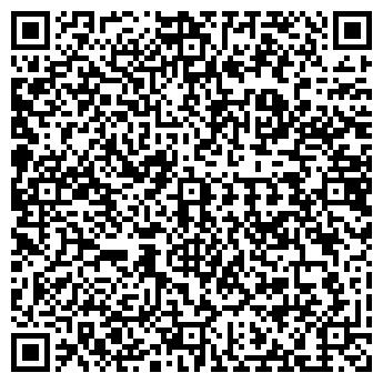 QR-код с контактной информацией организации ВИКА-Е ЦЭТ, ООО