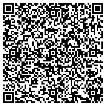 QR-код с контактной информацией организации ГАЗИЗОВ, ООО