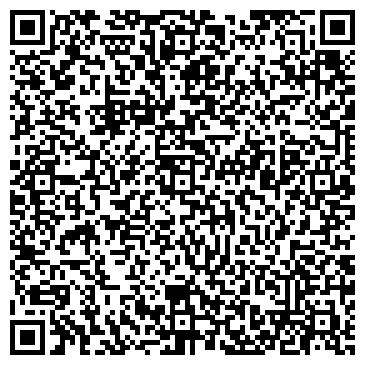 QR-код с контактной информацией организации ГЛАВСРЕДУРАЛСТРОЙ УПРАВЛЯЮЩАЯ КОМПАНИЯ
