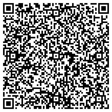 QR-код с контактной информацией организации ГУБЕРНСКАЯ СТРОИТЕЛЬНАЯ КОМПАНИЯ