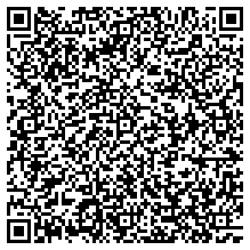 QR-код с контактной информацией организации ГУБЕРНСКИЙ ДОМ КОМПАНИЯ