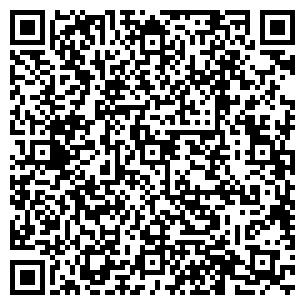 QR-код с контактной информацией организации ДАВКОС