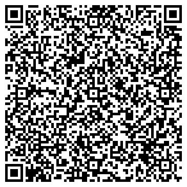 QR-код с контактной информацией организации ДАЧНОЕ СТРОИТЕЛЬСТВО, ООО