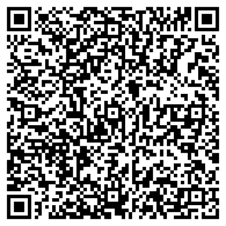 QR-код с контактной информацией организации ДЕНИВ, ООО