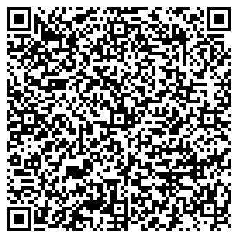 QR-код с контактной информацией организации ДИВСТРОЙ 2 ПСК, ООО