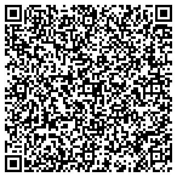 QR-код с контактной информацией организации ДОМ & ОФИС МАСТЕРСКАЯ