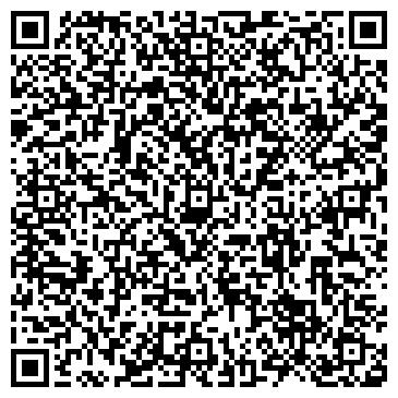 QR-код с контактной информацией организации ДОРСТРОЙКОМПЛЕКТ И К, ООО