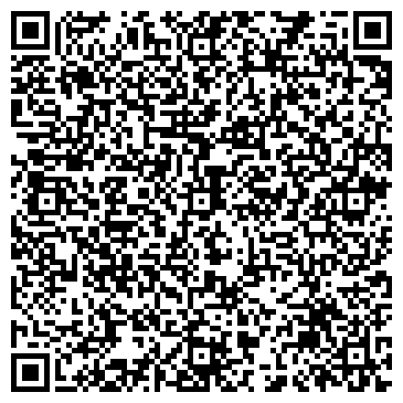 QR-код с контактной информацией организации ЕВРОСТИЛЬ-ЕКАТЕРИНБУРГ, ООО