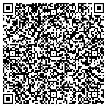 QR-код с контактной информацией организации ЖИЛСТРОЙЭКСПЛУАТАЦИЯ, ЗАО