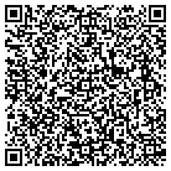 QR-код с контактной информацией организации КАПСТРОЙ ПКС, ООО