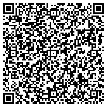 QR-код с контактной информацией организации КАРСТЕН, ООО