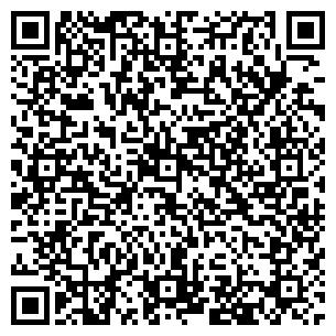 QR-код с контактной информацией организации КВАРТИРА-СЕРВИС
