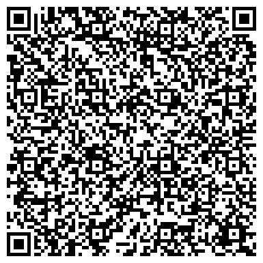QR-код с контактной информацией организации БИШКЕК-1 ЖЕЛЕЗНОДОРОЖНАЯ СТАНЦИЯ ГП НК КЫРГЫЗ ТЕМИР ЖОЛУ