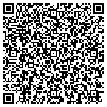 QR-код с контактной информацией организации КОМТЕХСТРОЙ, ООО