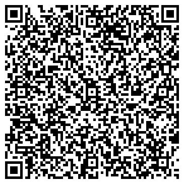 QR-код с контактной информацией организации КРАФТ СТРОИТЕЛЬНОЕ ПРЕДПРИЯТИЕ, ООО