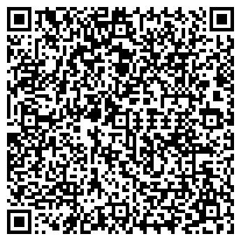 QR-код с контактной информацией организации ЛИ СИ, ООО