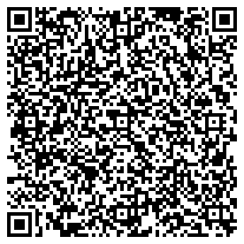 QR-код с контактной информацией организации МИВТ-2, ООО