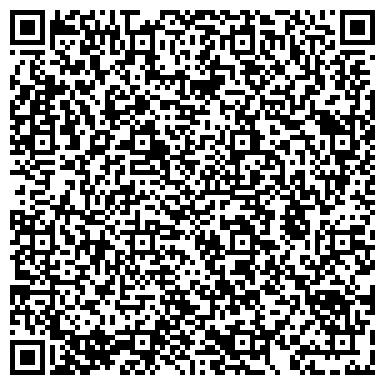 QR-код с контактной информацией организации БИ.АЙ.ЭС. ЭНД КО ПЕРЕВОДЧЕСКОЕ АГЕНТСТВО