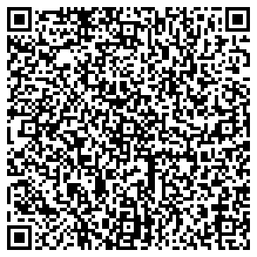 QR-код с контактной информацией организации МОСТООТРЯД № 72 ФИЛИАЛ ЗАО УРАЛМОСТОСТРОЙ
