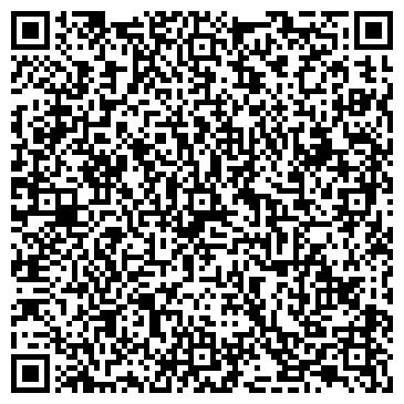 QR-код с контактной информацией организации МОСТСТРОЙПРОЕКТ, ООО