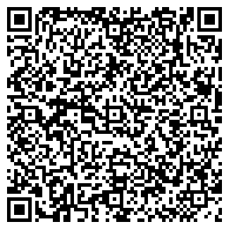 QR-код с контактной информацией организации НГЧ ВОД № 4