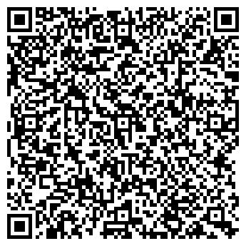 QR-код с контактной информацией организации НОВОСТРОЙ XXI ВЕК, ЗАО